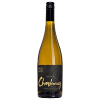 misty-cove-signature-chardonnay - D27647