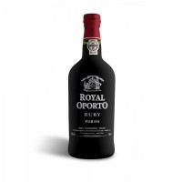 royal-oporto-ruby - D27530