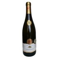 balatonlellei-chardonnay