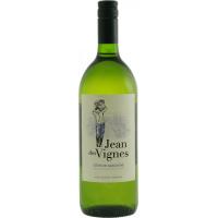 Jean des Vignes Blanc Sec