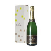 champagne-jacquart-mosaique-brut-in-geschenkverpakking