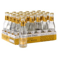 fevertree-indian-tonic-24x20cl-bottles-200ml