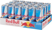 red-bull-sugarfree-tray - HA260520