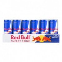 red-bull-energy-regular-tray - FDV013