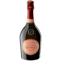 laurentperrier-cuvee-rose - 2-LP-0RA-12
