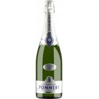 pommery-brut-silver - 01.745.715