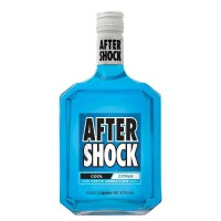 aftershock-blue - L-04-628-00