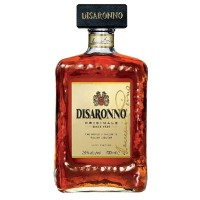 disaronno-originale - L-04-659-00