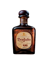 don-julio-anejo - L-05-453-00