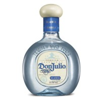 don-julio-blanco - L-05-455-00