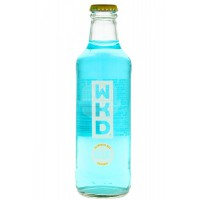 wkd-vodka-blue-275cl-per-fles - 4-WK-001-04