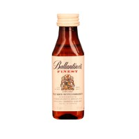 ballantines-finest-50ml - L-25-188-00