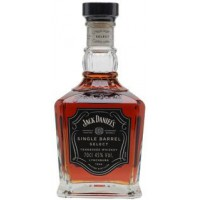 jack-daniels-single-barrel-700ml - 5-JD-0BF-45