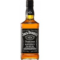 jack-daniels-black-label - 5-JD-0ZF-40
