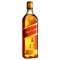 johnnie-walker-red-label - L-06-684-00