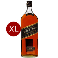 johnnie-walker-black-label-3000ml - L-06-620-00