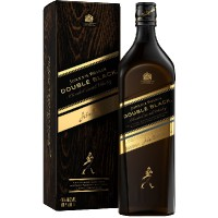 johnnie-walker-double-black-in-gift-box - L-25-066-00