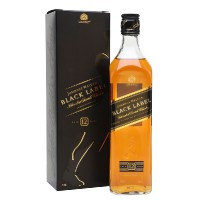 johnnie-walker-black-label-in-gift-box - L-06-591-00