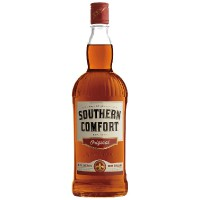southern-comfort - L-06-890-00