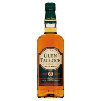 glen-talloch-8-years-blended-malt - L-20-349-00