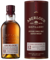 aberlour-12-years-double-cask-in-gift-box - L-24-084-00
