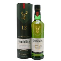 glenfiddich-single-malt-12-years-in-giftbox - L-07-731-00
