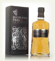 highland-park-viking-honour-12-years-in-gift-box - L-07-984-00
