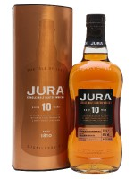 isle-of-jura-10-years-in-gift-box - L-08-075-00
