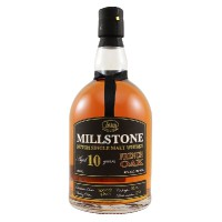 millstone-10-years-french-oak - 6-ML-0FF-40 / HA371880