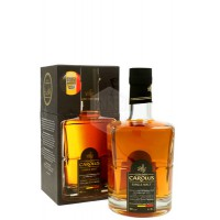 gouden-carolus-whisky-single-malt - HA351001