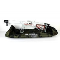 pepesza-vodka-tommy-gun-1000ml-in-luxery-bag - 9-4P-000-40