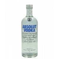 absolut-vodka-blue-1l - 9-AB-0B1-40
