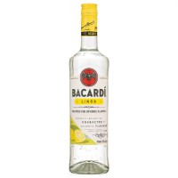 bacardi-limon-700ml - 9-BA-0LF-32