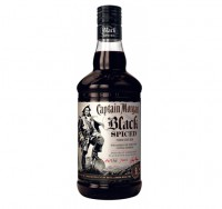 captain-morgan-black-spiced-1000ml - 9-CM-0BS-40
