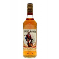 captain-morgan-spiced-700ml - 9-CM-0IF-35