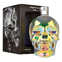 crystal-head-aurora-limited-edition-in-gift-box - 9-CR-0AU-40