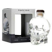 crystal-head-vodka-gb-700ml - 9-CR-0HF-40
