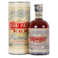 don-papa-7-years-old-in-gift-box - 9-DP-001-40