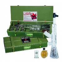 red-army-kalashnikov-vodka-grenade-6-glasses-12l - 9-KN-0SF-40