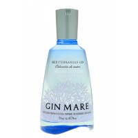 mare-gin-700ml - 9-MR-0GF-43