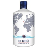 nordes-atlantic-galician-gin - L-09-651-00