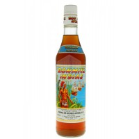 ron-miel-indias-honingrum-700ml - 9-RM-002-20