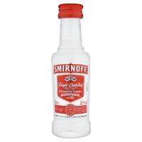 smirnoff-red-pet-50ml - L-25-278-00