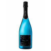 brut-nature-blue - BON-IMPORT