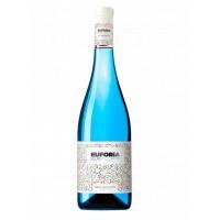 euforia-blue-frizzante