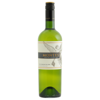 montes-limited-selection-sauvignon-blanc - D29283