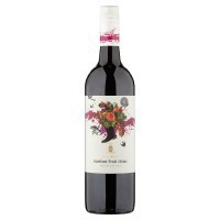gumboot-fruit-shiraz - D27890