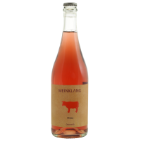 meinklang-prosa-rose-frizzante