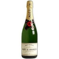 moet-chandon-brut-imperial-piccolo - MOETHENNE
