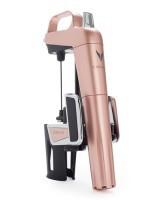coravin-model-2-elite-rose-goud - CV 006786